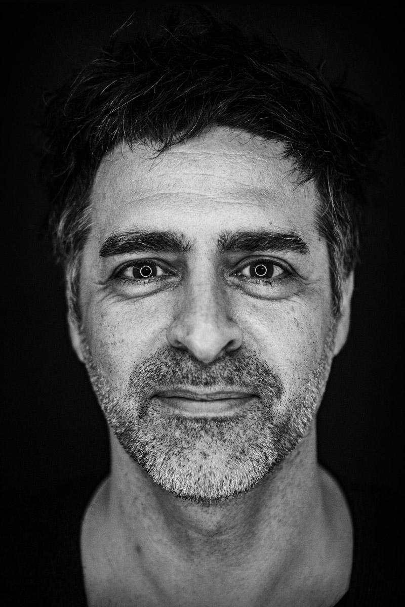 Paulo Tomas - Partner – Creative Director
