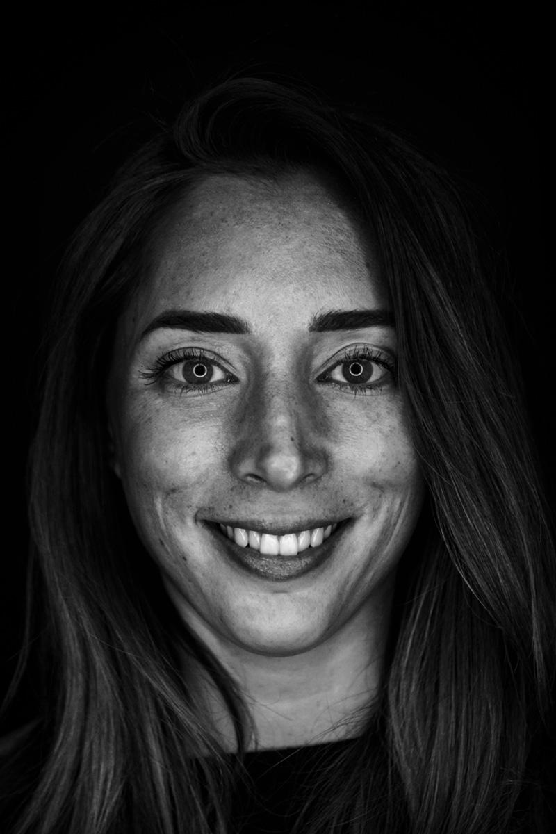 Laura Castellana - Strategic Director